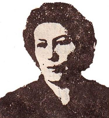 Milena Lapcevic
