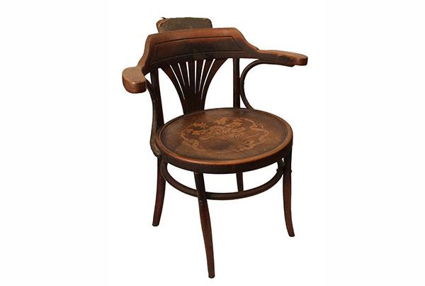 berberski_pribor_branka_kuveljica_stolica_01