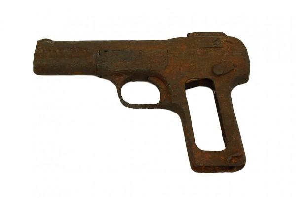 pistolj_browning_bato_djokic