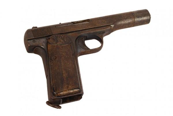 pistolj_browning_svetlana_danicic_02