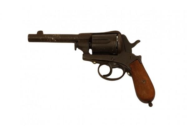 pistolj_gaser_bato_djokic