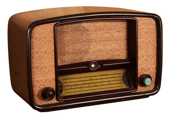 radio_aparat_2_kuveljici_01