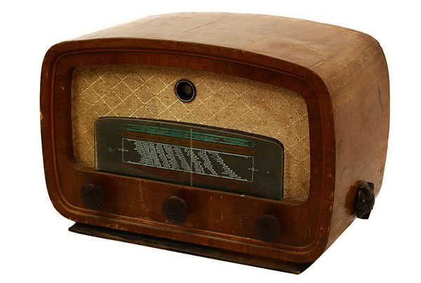 radio_aparat_jordovici