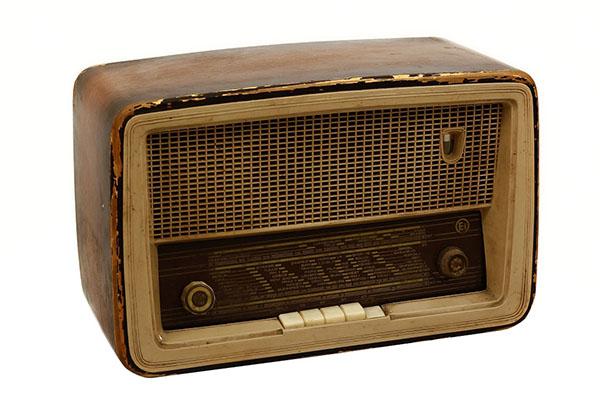radio_aparat_kcp