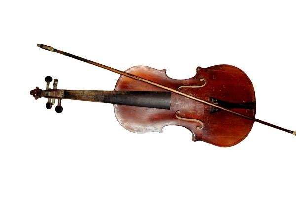 violina_popadici