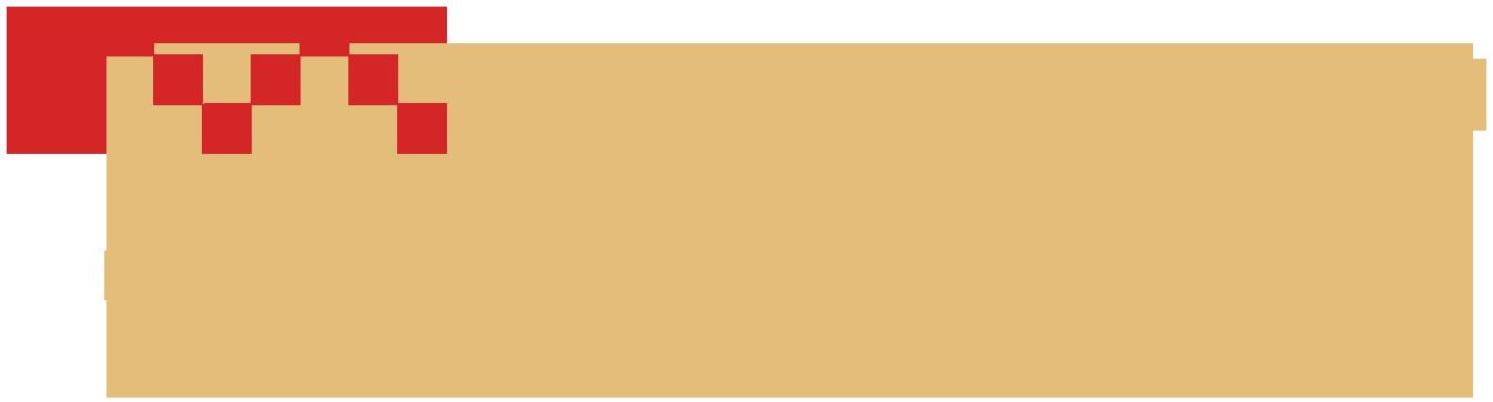 Virtuelni zavičajni muzej Požege